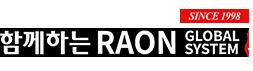 RAON SYSTEM_Russian