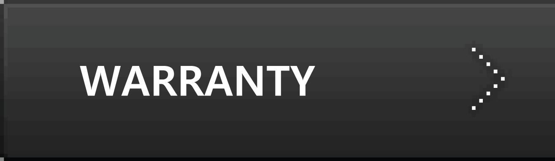 WARRANTY_B